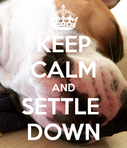 keep-calm-and-settle-down-58