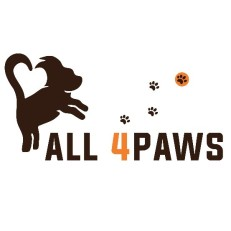 all4paws