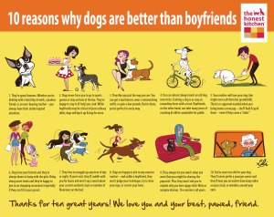 dogs-better-than-boyfriends