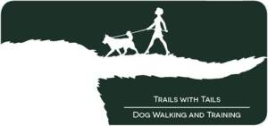 trailswithtails