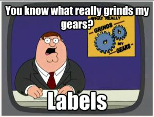 Lances-Rants-GrindsMyGears-Labels