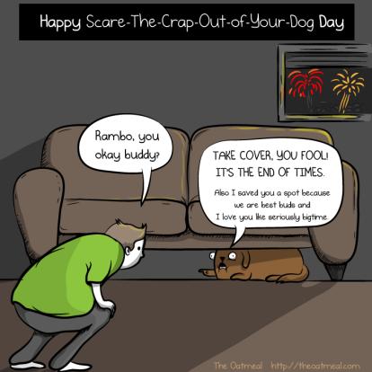 4th_of_july_dog