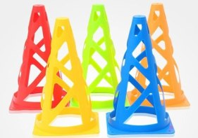 23cm-marker-cone-with-hole-plastic-sports-training-marker-cones-with-holes-soccer-training-mark-cones.jpg_640x640