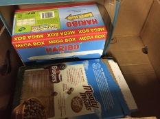 boxes smaller 2