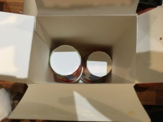papercup in box 2