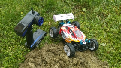 remote-controlled-1255906_960_720