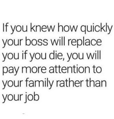 if-you-knew-how-quickly-your-boss-will-replace-you-24731501